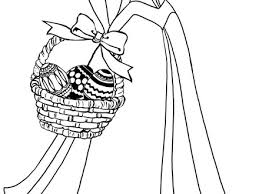 disneys frozen happy easter coloring pages printable disney