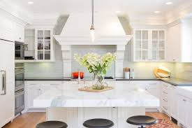 u shaped kitchen with island u shaped kitchen with island transitional kitchen