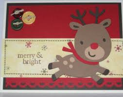 create a christmas card card templates create christmas cards amiable design christmas e