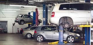 lexus repairs dublin columbus auto repair lukes auto service