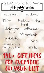 christmas gifts for newly weds gallery wedding decoration ideas