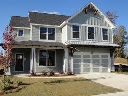 collinsville house plan eastbrook homes auburn alabama homes