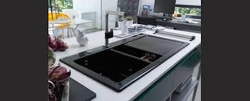 spüle küche küchenwelt preissegger küchen spülen klagenfurt miele küchenwelt