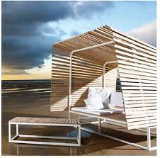 canap駸 ligne roset 45 best mobilier urbain images on furniture