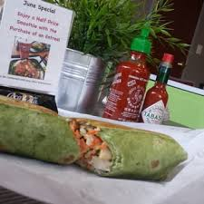 where to buy paleo wraps natures table 45 photos 15 reviews cafes 400 n ta st