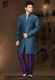 styles per occassion for grooms free indian wedding planning