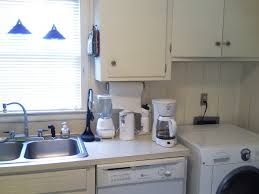 1950 kitchen furniture should i paint 1950s maple cabinets white