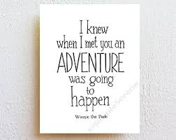 wedding quotes adventure adventure quotes disney image quotes at hippoquotes