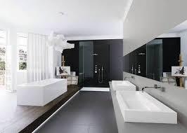 moderne badezimmer mit dusche und badewanne kaldewei stringenz und harmonie für ihr badezimmer