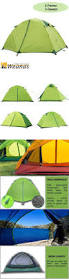 dome tent for sale best 25 dome tent ideas on pinterest geodesic dome house