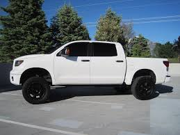 toyota tundra 2011 for sale toyota tundra 2 door in utah for sale used cars on buysellsearch