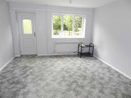 best carpet for bedroom stunning best carpet for bedroom images mywhataburlyweek com