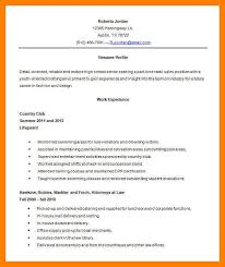 resume for part time job in jollibee foods exle resume with waitress experience essay writing lesson
