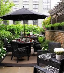 Martha Stewart Patio Furniture Covers Outdoor Fabulous Martha Stewart Patio Furniture Kmart Outdoor