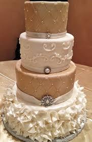 wedding cakes wedding cakes with ivory the ivory wedding cakes