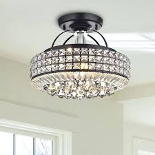 lowes flush mount lighting drum pendant lighting lowes 26572 astonbkk pertaining to amazing