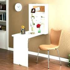 modele bureau ikea bureau d angle table a langer d angle ikea bureau blanc bureau