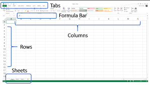 Excel Spreadsheet Expenses Spreadsheet Template Simple Expenses Claim Form Template Excel