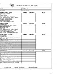 Home Inspection Template Excel Admin Aplg Planetariums Org Page 4