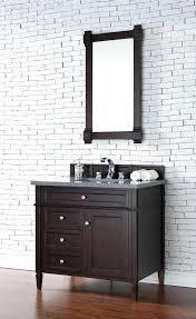 bathroom mirrors ideas with vanity oval bathroom vanity mirrors bathroom vanity mirrors ideas