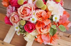 Local Florist Flower Delivery In Singapore Local Floral Shops And Online