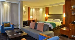 premier hotel o r tambo airport accommodation johannesburg