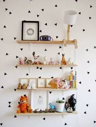 20 kid room shelves with styling you u0027ll want to copy kids room