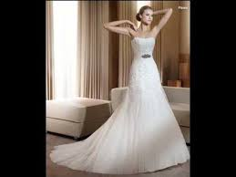 mariage robe les plus robes de mariage 2014 pour vous les filles