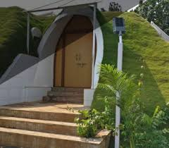 green design homes green magic homes eco house available now sustainable homes