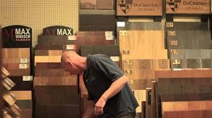 orange county hardwood flooring hardwood flooring showroom in orange county 949 716 6611 showroom