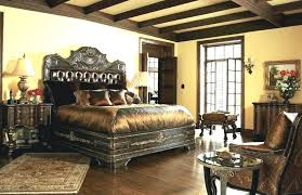 King Bed Sets Furniture Design Ideas California King Bed For Sale Canada Andyozier Of