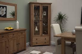 modern keswick rustic oak living room furniture oak furniture uk