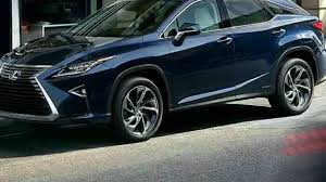 lexus nx suv price in india top 10 cars india 2017 best cars new cars 2017 under a