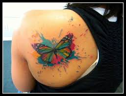 butterfly abstract tattoos images reverse search