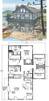 Floor Plans For Small Cabins by 111 Best Floor Plans Images On Pinterest House Floor Plans