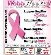 webb weekly october 4 2017 by webb weekly issuu