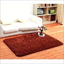 Faux Fur Area Rugs Teal Sheepskin Rug Amazing Furniture Wonderful Rugs Faux Sheepskin
