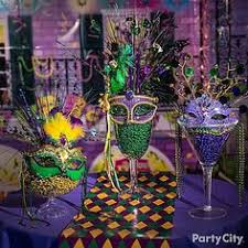 mardi gras decorations ideas mardi gras decor could be an entrance idea birthday ideas