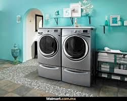 43 best cuarto de lavado images on pinterest shops laundry room