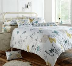 Tesco Bedding Duvet 31 Best Country Cottage Images On Pinterest Duvet Cover Sets