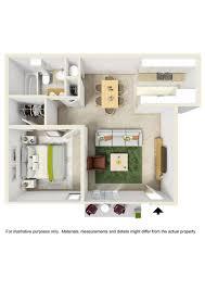 Mcconnell Afb Housing Floor Plans Aspen Park Apts Rentals Wichita Ks Apartments Com