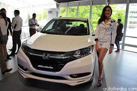 honda malaysia car price gst honda malaysia announces price decrease for all its ckd