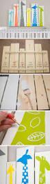 Elephant Nursery Wall Art Fresh by 25 Diy Nursery Decor Ideas For Your Little Darling Diy Nursery