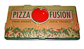 personalized pizza boxes how to order custom pizza boxes