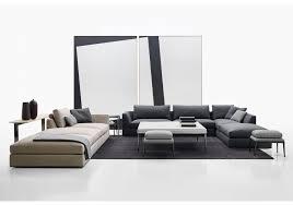 b b italia canapé canape b b italia maison design mikc us