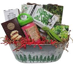 garden gift basket gardener gift basket garden gift basket secret garden gift