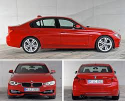 2012 bmw 328i reviews 2012 bmw 3 series review techeblog