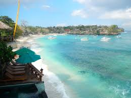 travel bucket list 15 best beaches in the world roomer blog