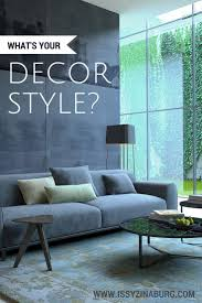 Home Interior Style Quiz by 214 Best Home My Interior 2017 Images On Pinterest Wall Colors