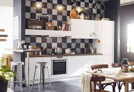 cuisine chez leroy merlin modele de cuisine chez leroy merlin idée de modèle de cuisine